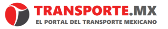 Transporte.mx   El portal del transporte mexicano