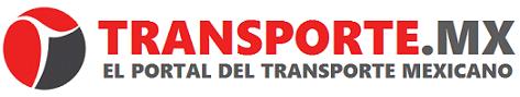 Transporte.mx | El portal del transporte mexicano