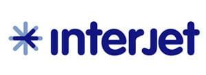 Logo_interjet