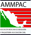 ammpac