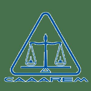 caaarem_logo