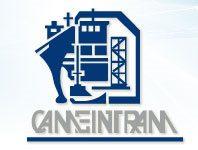 cameintram