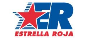 estrella-roja-logo