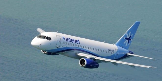 interjet_ssj100_flying-1