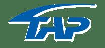 logo_tap