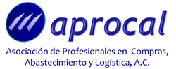 logotipo-aprocal