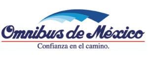 omnibus-de-mexico-logo_2