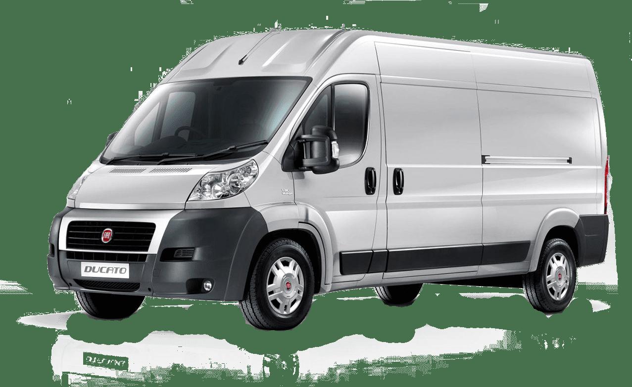 camio as de carga transporte mx