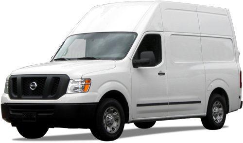 Camionetas De Carga Transporte Mx