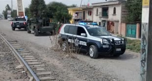 _patrullatrenrobosantamara2_9e5c3b23