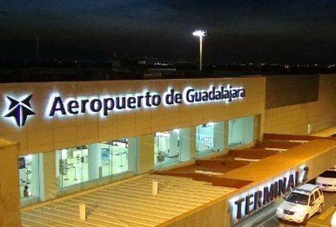 Suprema-Corte-Grupo-Mexico-GAP_MILIMA20140220_0225_11