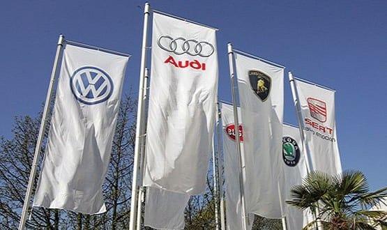 volkswagen-group-flags