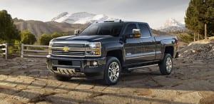 2015-chevrolet-silverado-2500hd-heavy-duty-truck-mo-high-country-minor-648x316