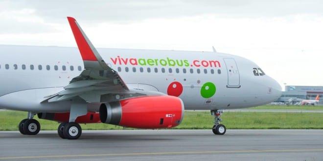 A320_VIVAAEROBUS_