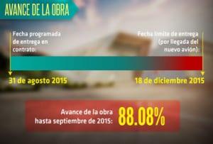 Avance-obra_MILIMA20151104_0311_11