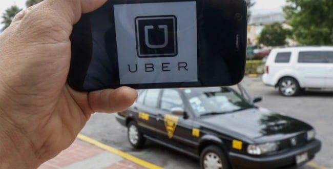 uber-650x360