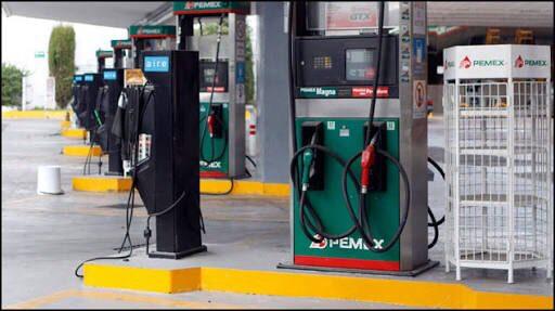 Photo of Se agrava situación entre Pemex y gasolineros
