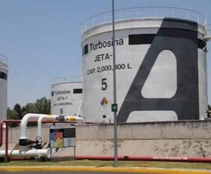 Photo of Con combustible más barato, ¿las aerolíneas deben bajar tarifas?