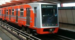 metro_16_2