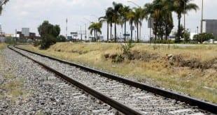 vias-ferrocarril-_SC_8776