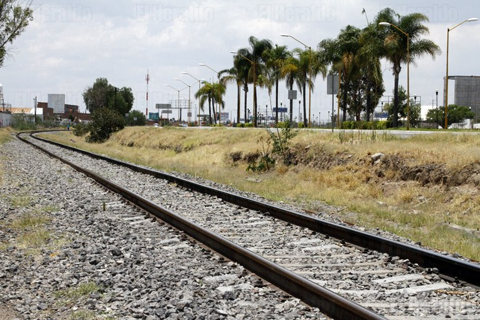 Photo of Ferromex invertirá 125 millones de dólares en ferroférico