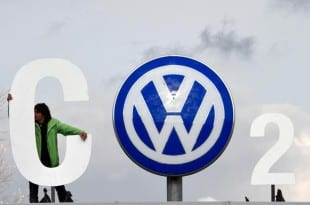 volkswagen-co2