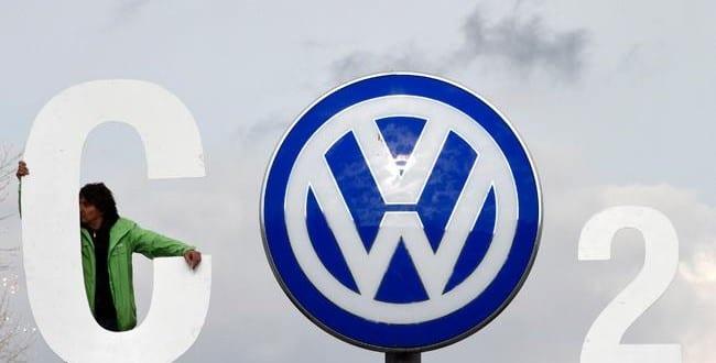 volkswagen-co2