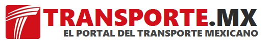 Transporte Mexico The Gateway to Mexico's Transportation Industry