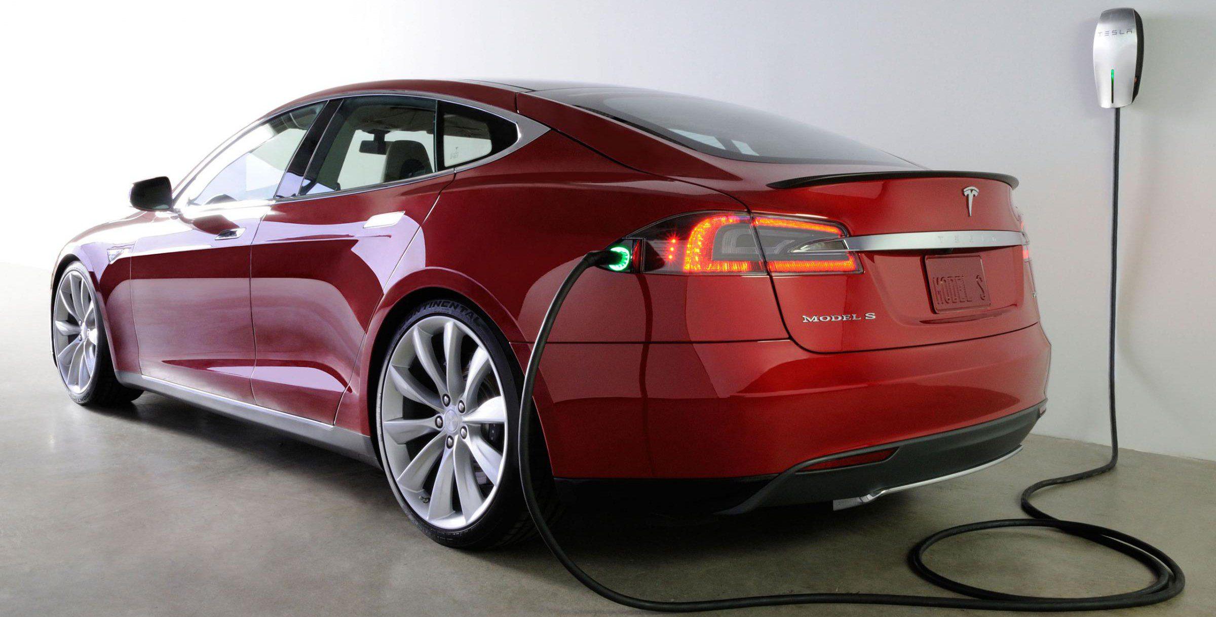 Photo of Tecnología y coches caros, la consecuencia al Hoy No Circula