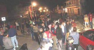 240516_por_inseguridad_cierran_carretera_tlaxcala_texmelucan