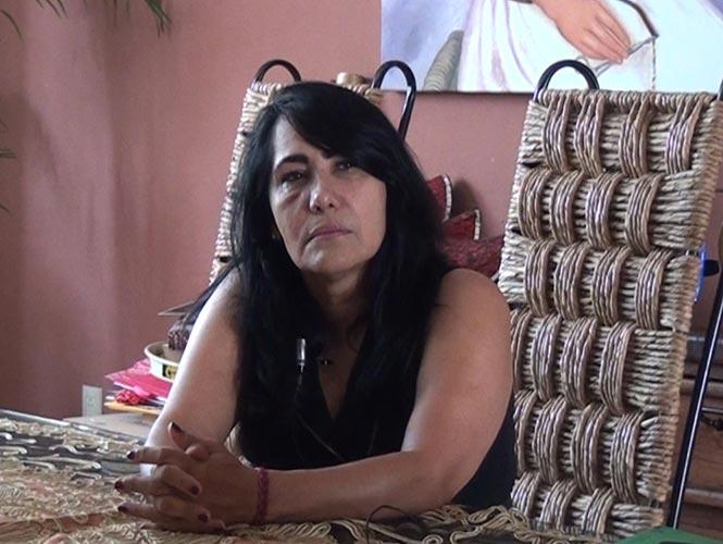 Photo of Víctima de violación en ETN es presionada para inculpar a inocente