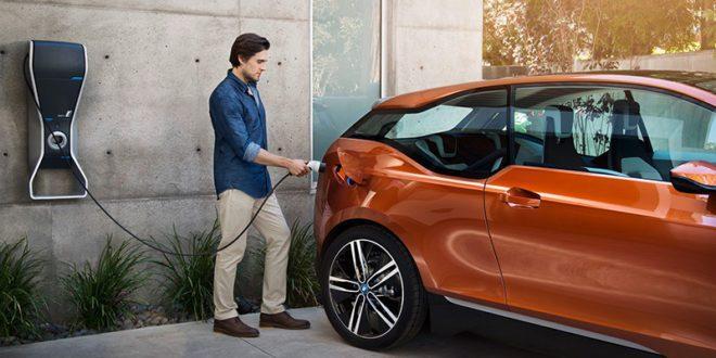 Alemania-autos-electricos-BMW