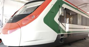 Detener_construccion_tren_interurbano-proyecto_tren_interurbano_Mexico-_Toluca_MILIMA20160710_0126_8