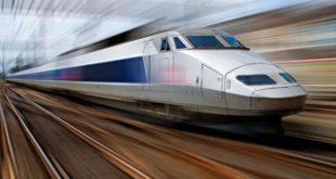Tren-México-Querétato-