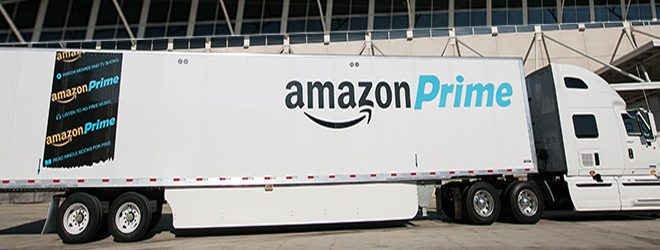 amazon_rolls_out_branded_truck_trailers_wide_image