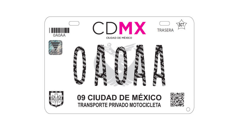 cdn.expansion.mx