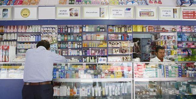 farmacias_04_0