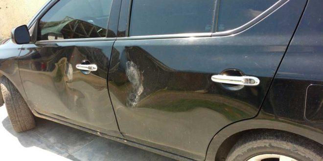 golpean-a-automovilista-al-confundirlo-con-uber-39ec0c09352199496e400192e6ac2f49