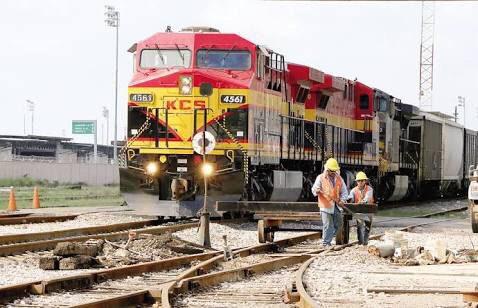 Photo of En 2 años estará listo el libramiento ferroviario de Monterrey