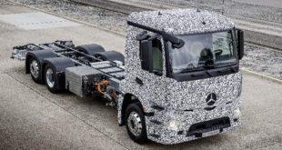mercedes-urban-truck