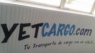 Photo of Las bolsas de carga en internet, el futuro de los envíos?