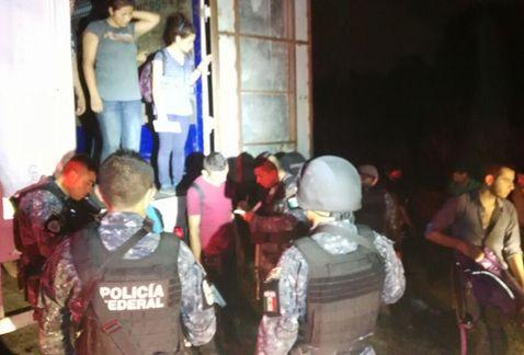 Inspeccion-rescatar-centroamericanos-repatriados-residencia_MILIMA20160520_0415_11