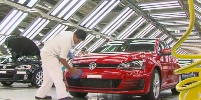 VW-Golf-Reuters-770
