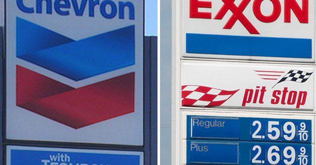 chevron-exxon-630