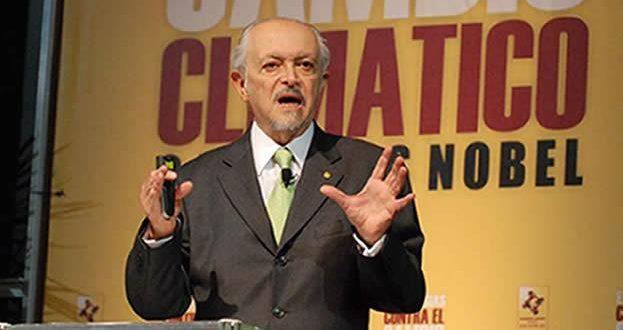 el-premio-nobel-de-qumica-colabora-con-el-presidente-electo-en-un-programa-de-desarrollo-econmico