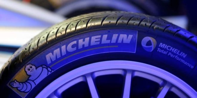 michelin-770