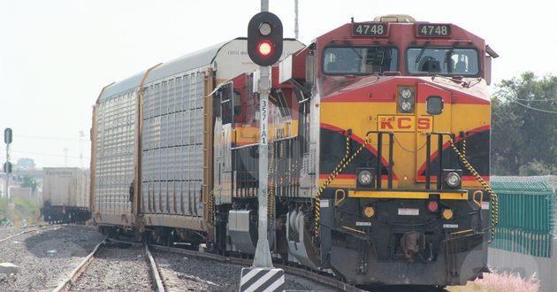 proyectan-comision-ferroviaria-d8e9c079bd3082e18cbbeebc2f2f5c3d