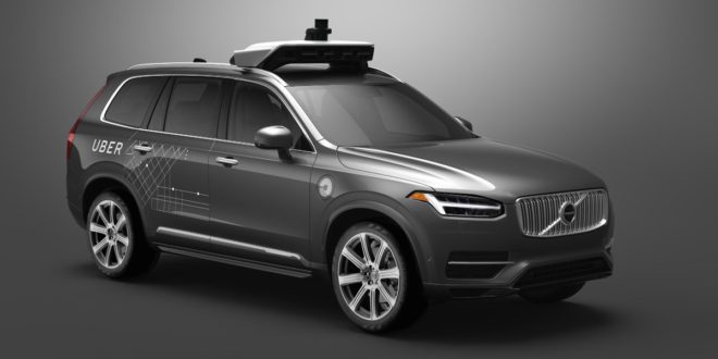 volvo-cars-and-uber-join-forces-to-develop-autonomous-driving-cars-1200x0
