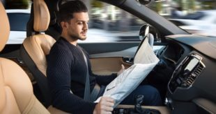 volvo-drive-me-london-autonomous-cars-trial-3
