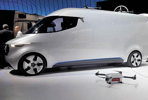 nueva-furgoneta-digital-drones-servicio_milima20160923_0046_11